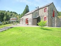 Listed Heritage Cottages Llandovery Carmarthenshire